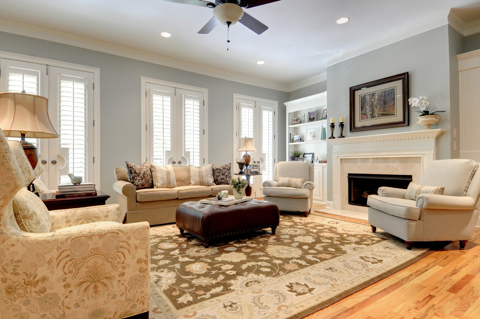 beige color palette living room mobile home design ideas beyond white bliss of soft and elegant rooms