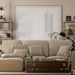 Cozy Living Room Colors Light Grey Chairs Beyond White: Bliss Of Soft And Elegant Beige Rooms!