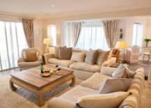 elegant living rooms pictures how to accessorize room shelves beyond white bliss of soft and beige check out these amazing for more inspiration