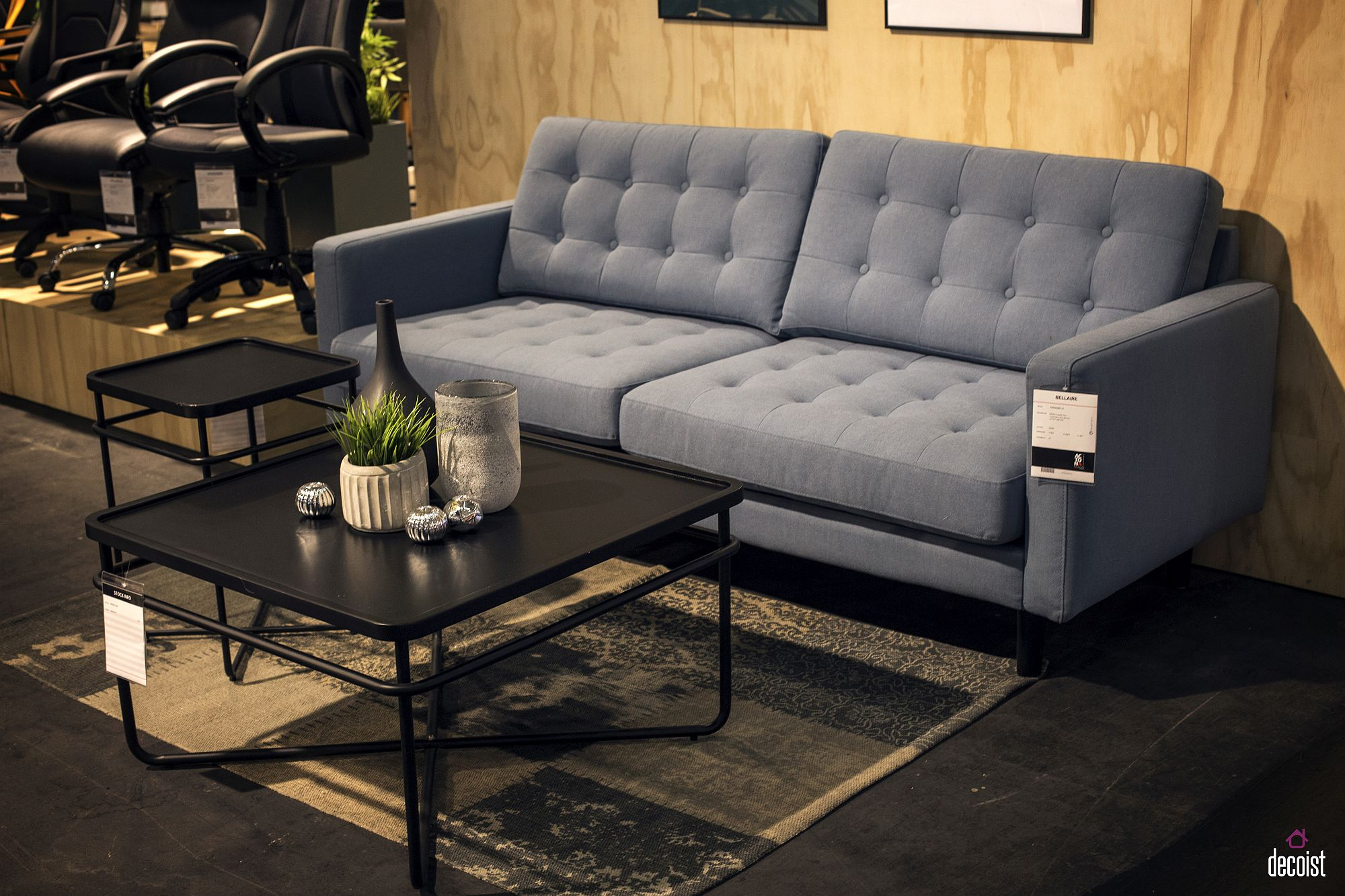 bright sofa modern design ideas 30 and comfy sofas that add color to the living room