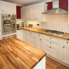 Countertops Kitchen Cheap Floor Mats Charming And Classy Wooden The Charm Of Light Wood
