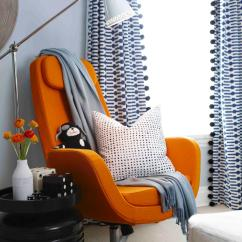 Reading Nook Chair Lift Chairs For Elderly Medicare 33 Modern Nooks That Combine Comfort And Calm