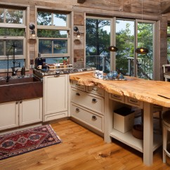 Wood Kitchen Counters European Style Cabinets Charming And Classy Wooden Countertops