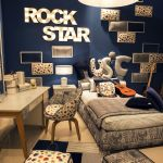 50 Latest Kids Bedroom Decorating And Furniture Ideas