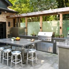 Outdoor Kitchens Traditional Kitchen Faucets 30 Fresh And Modern View In Gallery