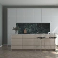 Ikea Kitchen Island Canada Track Lighting For Kitchens Hacked By 4 Enterprising Establishments