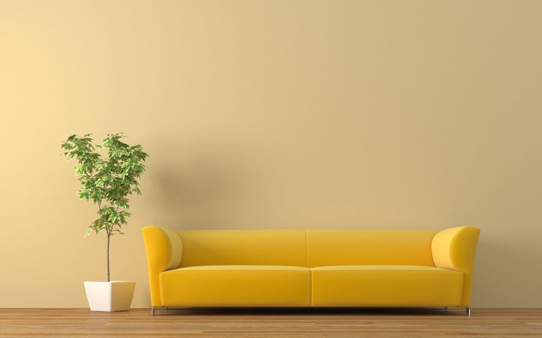 wall sofa repair noida uttar pradesh yellow a sunshine piece for your living room