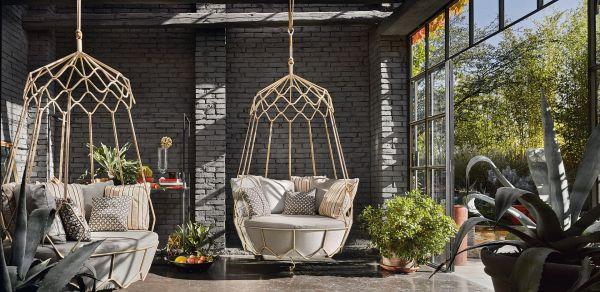 Sunroom Seating Ideas Comfy Creative