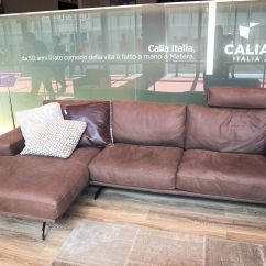 Calia Italia Sofas Northern Ireland White Leather Sofa Gumtree London 20 Modern Modular And Sectionals Ushering In