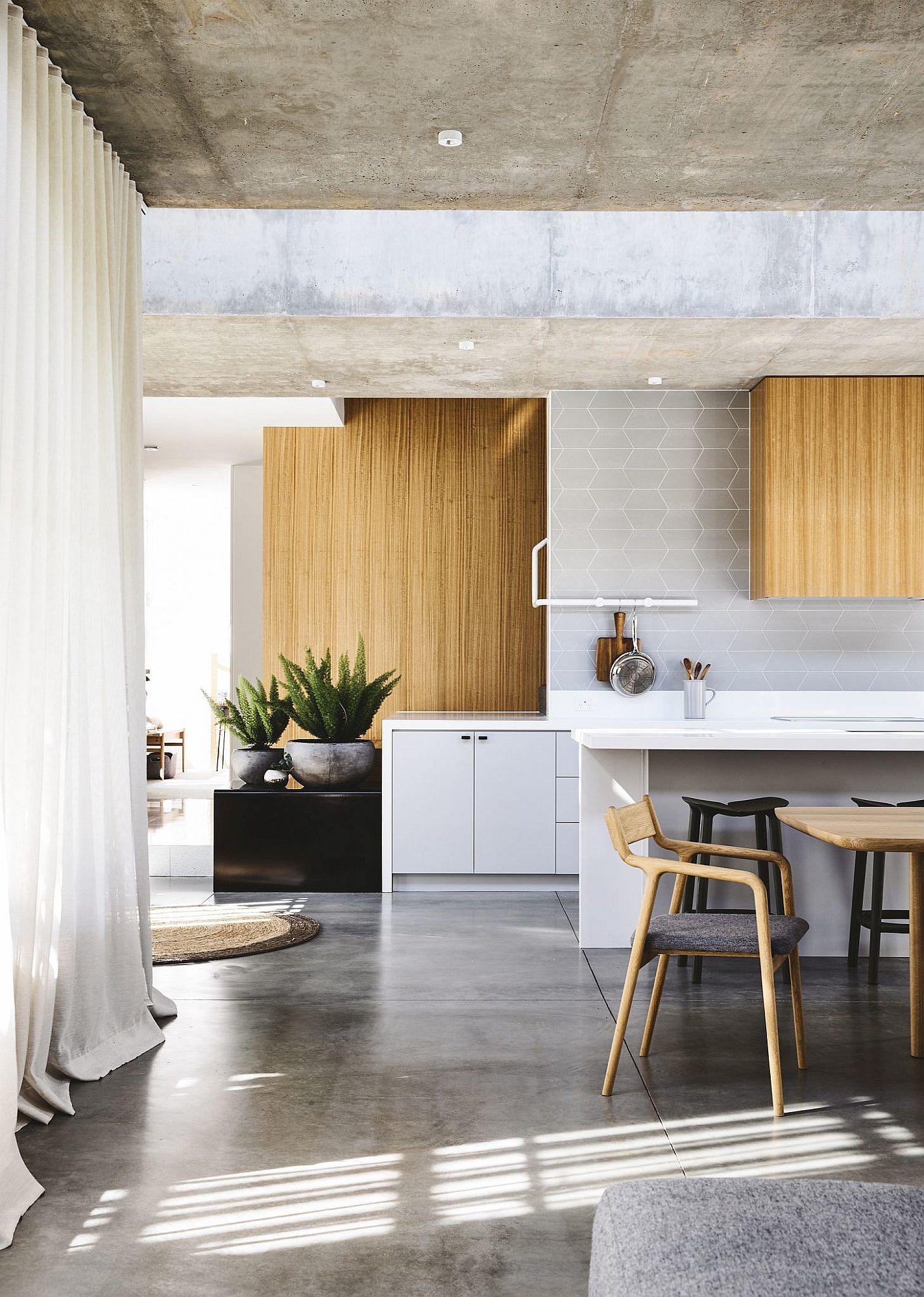 ideas for living room lighting modern false ceiling designs interior 10 contemporary rooms with concrete