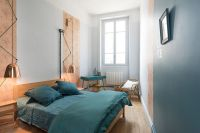 15 Small Guest Room Ideas with Space