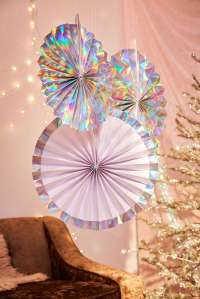 Best 28+ - Hologram Christmas Decorations - holographic ...