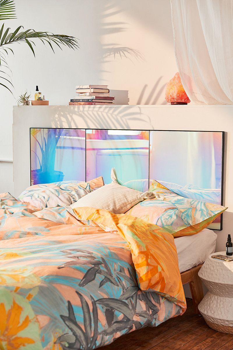 Design Trend Rainbow Motifs