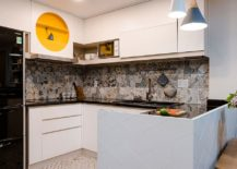 small apartment kitchen ideas decoration 50 tiny kitchens that excel at maximizing spaces this is precisely why space such a key component of designing the perfect best are ones do
