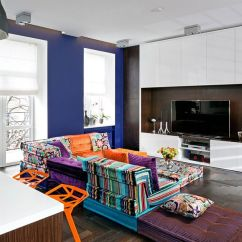 Living Room Ideas For Small Apartments Big Pictures 50 Apartment Rooms With The Best Space Saving