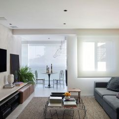 Living Room Ideas For Small Apartments Nice Decorating 50 Apartment Rooms With The Best Space Saving