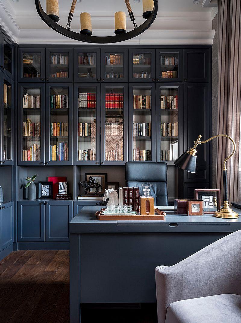 Shelves For Living Room Nigeria