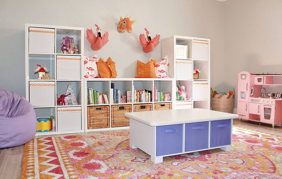 images Bedroom Toy Storage Ideas 25 best toy storage ideas space saving