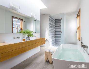 100 Best Bathroom Design Ideas Decor