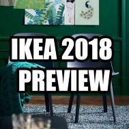 100 Catalog Home Interiors