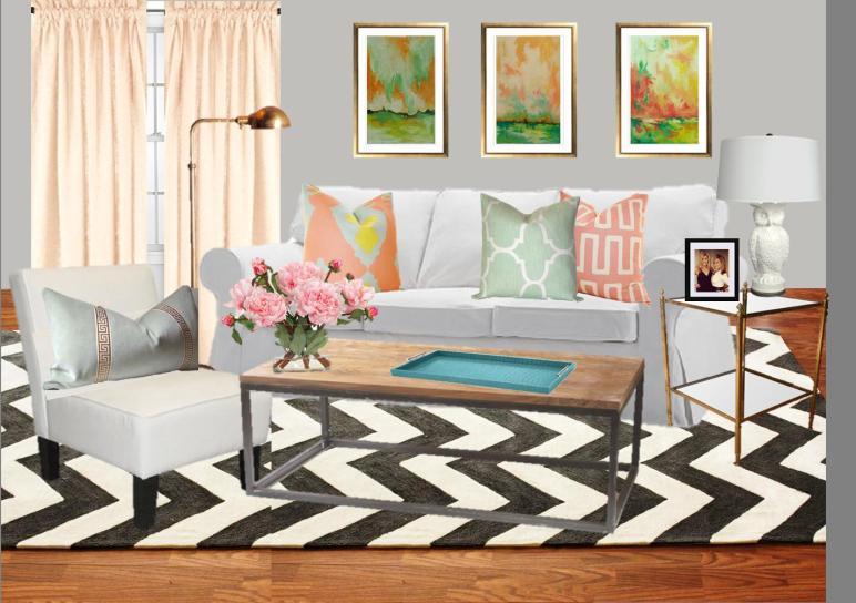 100 Chevron Home Decor Yellowd Gray Bedroom