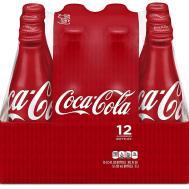 100 Coca Cola Home Decor Bottle Caps