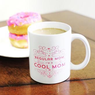 100 Coolest Mugs Cool Coffee