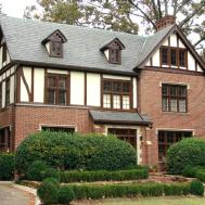 100 Decorate Tudor Style Home Living