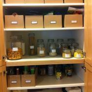 100 Diy Kitchen Cabinet Furniture