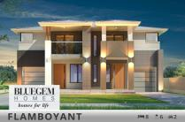 100 Duplex Building Contemporary Nigerian