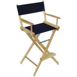 100 Famous Designer Chairs Eames Design