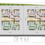 100 Floor Plan Apartment Embracing Scandinavian