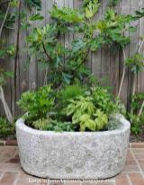 100 Herbs Planter Diy Copper Tin Can Planters