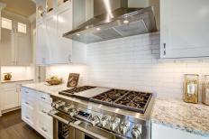 100 Kitchen Furniture Atlanta Rta Cabinets