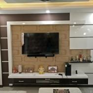 100 Living Room Units Modern Find