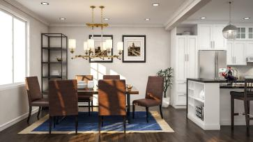 100 Loft House Design Best Office Ideas