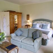 100 Ludlow Hotel Deals Best New England