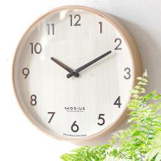 100 Minimalist Clock Diy Design Component