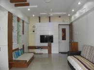 100 Minimalist Studio Apartment Design Ideas