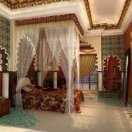 100 Moroccan Interior Design 856 Best