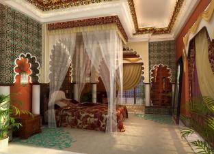 100 Moroccan Interior Design 856 Best