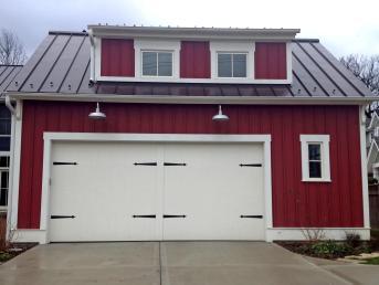 100 Remodeling Garage Phoenix