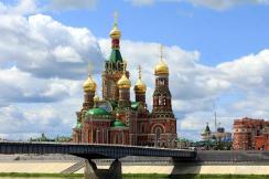 100 Russia Snapchat U0027s Bitmoji