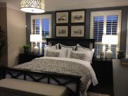 100 Serene Bedroom Ideas Elegant