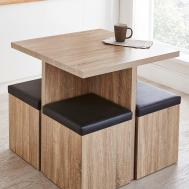 100 Space Saver Coffee Table Furniture