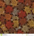 100 Tribal Print Seamless Mandala Pattern