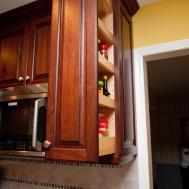 100 Unique Kitchen Gadgets Furniture Cordless
