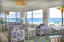 100 Wicker Rattan Sunroom Furniture Best Bar