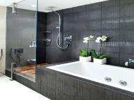 1175 Modern Shower Designs Family Wedding Invite