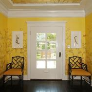 199 Foyer Design Ideas 2018 All Colors Styles Sizes